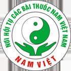 Thải Độc Nam Việt – Công ty CP Đầu tư và các bài thuốc Nam Việt Nam
